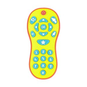 Детский пульт Триколор ТВ