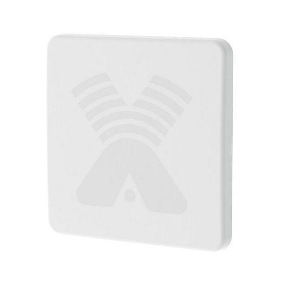 Антенна AGATA-F MIMO 2x2