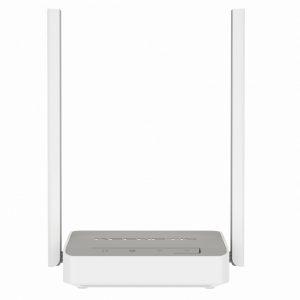 Wi-Fi роутер ZyXEL Keenetic 4G III