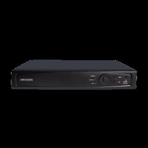 Видеорегистратор Hikvision DS-7204HUHI-F1N