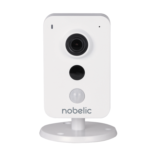 Камера Nobelic NBLC-1110F-MSD Видеонаблюдение