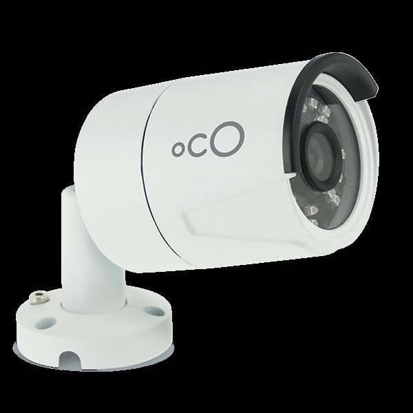 Камера OP-2325F-SD Видеонаблюдение