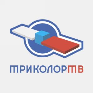 Новости спутникового телевидения Триколор ТВ