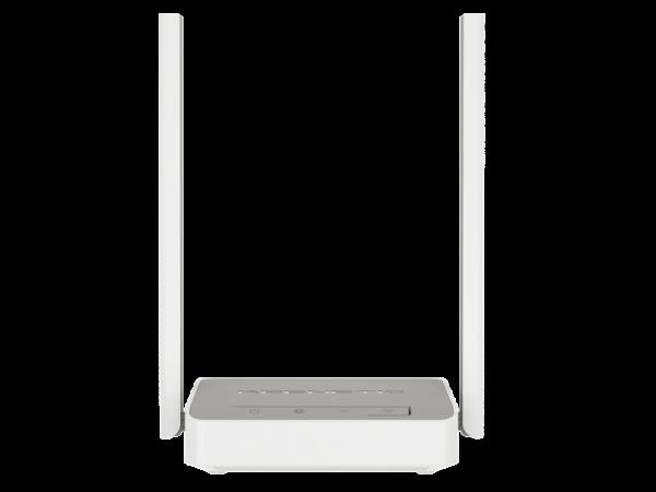роутер усиление интернета триколор