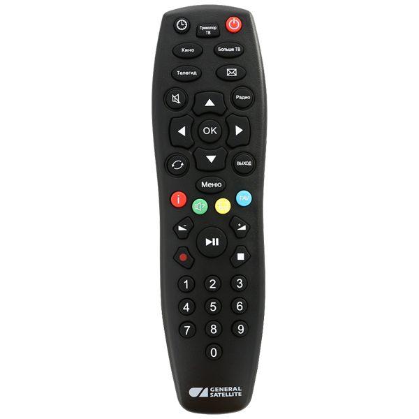 Пульт дистанционного управления Триколор ТВ