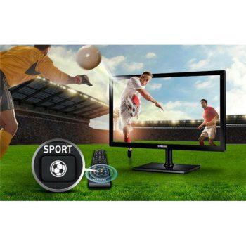 Триколор ТВ: пакет спортивных каналов