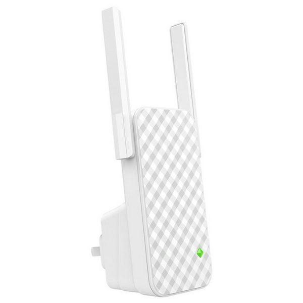 усилитель WiFi Tenda A9