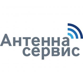 Антенна Сервис Нижний Новгород