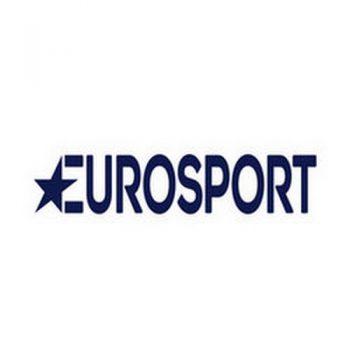 Eurosport Ultra HD теперь в «Триколор ТВ»