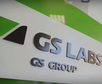 Видео о производстве и жизненном цикле ТВ-приставок General Satellite