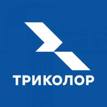 ТРиколор ТВ акции и новости