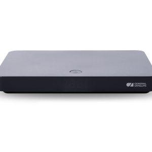 Ultra HD приемник Триколор ТВ GS B528