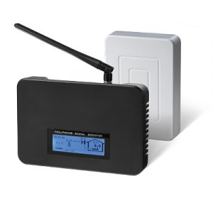 комплект усиления сигнала сотовой связи