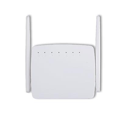 усиление сигнала мобильного интернета триколор