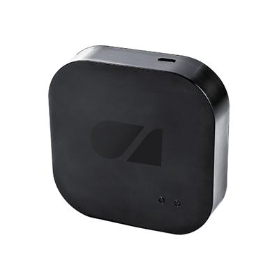 Модуль управления GS SMH-ZW-I1 (с функционалом Wi-Fi адаптера)