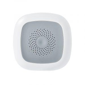 Датчик температуры и влажности GS STHM-I1H — Триколор Умный дом