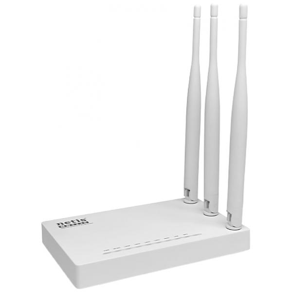 Беспроводной роутер NETIS MW5230