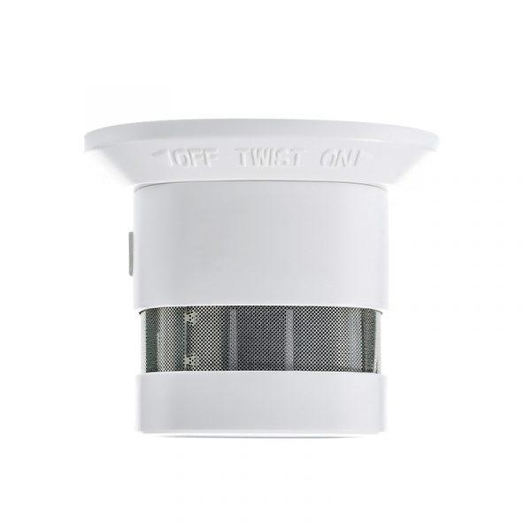 Датчик дыма GS SSHM-I1 — Триколор Умный дом
