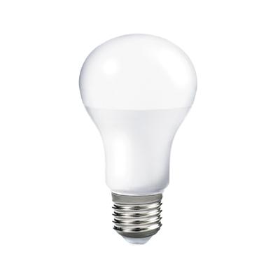 Комплект «Умный свет» — Триколор Умный дом